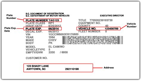form 21 for vehicle registration uber charleston prices driver requirements alvia