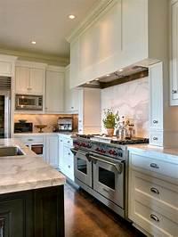 magnificent modern kitchen plan Magnificent-Wolf-Gas-Range-decorating-ideas-for-Kitchen ...