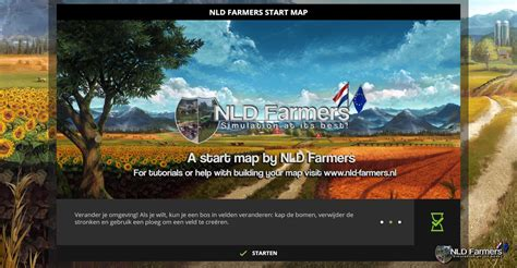 17 best images about american start map with foliage layers fs17 farming