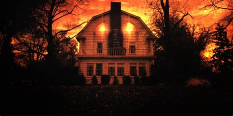 House Horror by 15 Best Haunted House Horror Screenrant