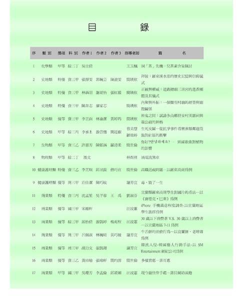 10 points11 points12 points submitted 2 months ago by lx881219. 菊门天使 平子知歌_美知广子_平子真子_青山知可子 - www.aihei1w.com