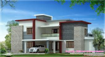 kitchen design plans ideas kerala modern roof image also contemporary house plans