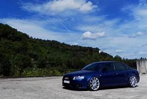 Audi A4 8k Airride : audi a4 b7 tfsi projekte airride supplies ~ Jslefanu.com Haus und Dekorationen