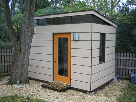 shed style modern shed designs to complement your home cool shed design