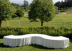 Alexis Party Rentals - For Weddings and Special Events