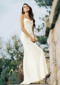 simple informal wedding dresses casual wedding dresses hairstyles and fashion