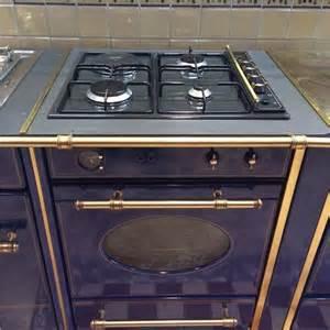 ventilation cuisine gaz très cuisinière gaz en état salle à