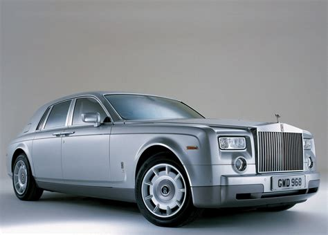 Royce Phantom Hd Picture by 2003 Rolls Royce Phantom Hd Pictures Carsinvasion