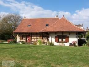 achat maison a vendre beaufort 39190 jura 157 m2 6 pi 232 ces 250000 euros