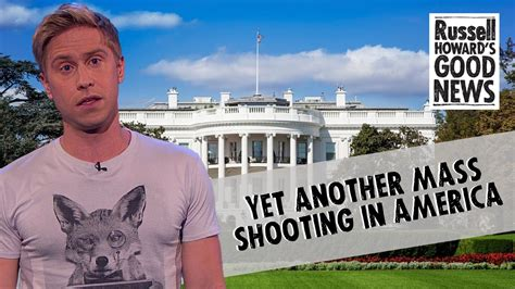 Yet Another Mass Shooting In America Doovi