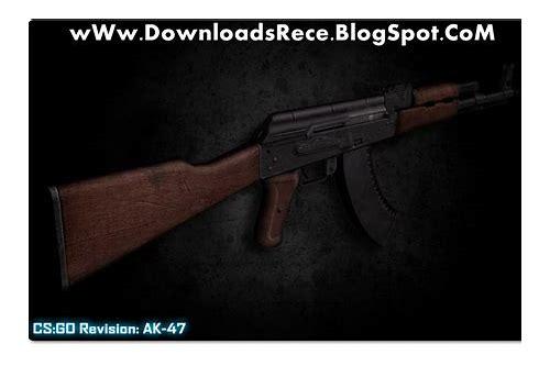 atualização de arma 3 baixar 1 480p