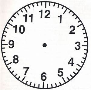 Large wall clock hands home design ideas for Wall clock no hands