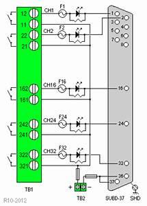 6es7322 1bh01 0aa0 Wiring Diagram