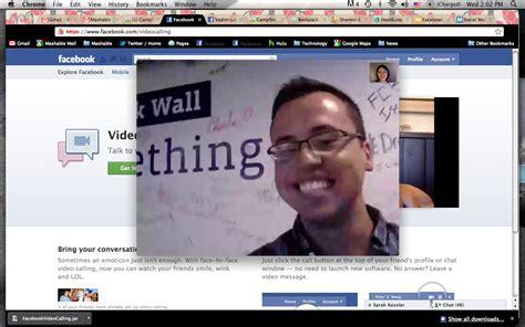 Top 5 Dominating Instant Messaging Programs  Supertintin Blog
