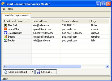 list of email addresses and passwords omeglepervy free account wowkeyword