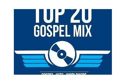 Best gospel mix download :: flakanelul