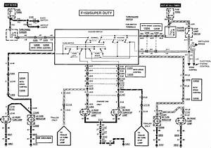 1991 Chevy Camaro Wiring Diagram