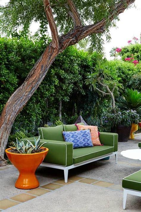 1000 ideas about backyard patio on patio