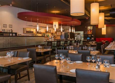 restaurant la cuisine 7 galerie restaurant la cuisine chicoutimi qc 418