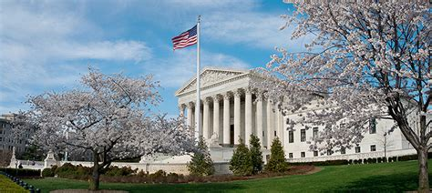 Supreme Court Usa by Supreme Court Fellowship Supreme Court Of The United States