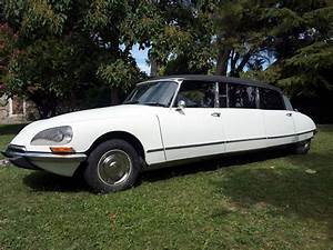 Citroen Cavaillon : location citro n ds limousine de 1966 pour mariage vaucluse ~ Gottalentnigeria.com Avis de Voitures