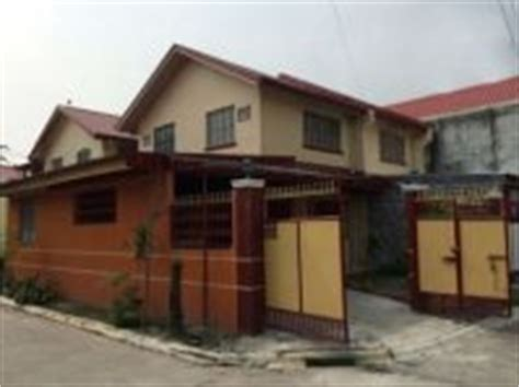 brgy sta rosa 2 marilao bulacan house and lot for sale