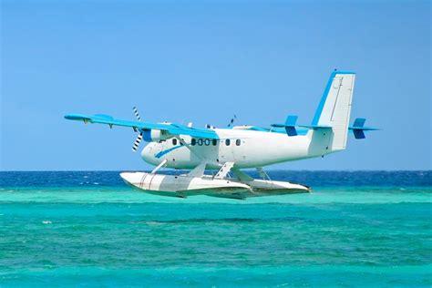 Boat Landing Lake Dubay by Lake Air Land And Sea Package Jones Brothers Air