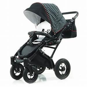 Knorr Baby For You : knorr baby 33000 02 voletto kinderwagen test 2019 ~ Watch28wear.com Haus und Dekorationen