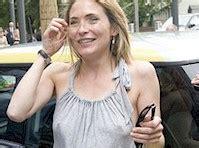 Lisa Rogers Pokies The Nip Slip