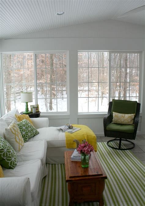 Sunroom Ideas by Best 25 Sunroom Ideas Ideas On Sun Room