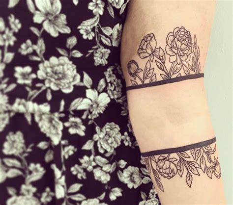 tatouage mandala bracelet