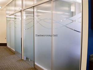 frosted opaque privacy window tinting film shower door With kitchen cabinets lowes with window tint sticker