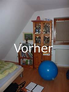 Jugendzimmer Mit Hochbett Gestalten : kinderzimmer mit dachschr ge gestalten ~ Bigdaddyawards.com Haus und Dekorationen