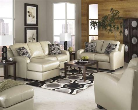 affordable living room furniture brands
