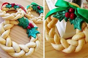 Salzteig Selber Machen : weihnachtsbaumschmuck basteln mit kindern aus salzteig ~ Udekor.club Haus und Dekorationen