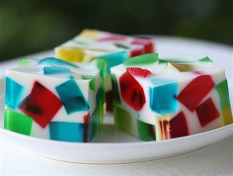 broken glass jello fancy ediblescom