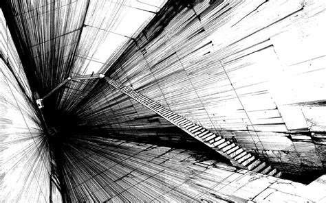 Abstract Black And White Photography by Black And White Abstract Wallpapers Wallpaper Cave
