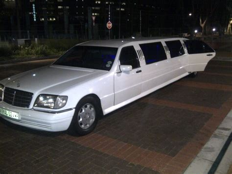 Royal Limousine by Our Fleet