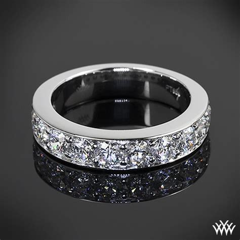 engagement ring left or right engagement ring usa
