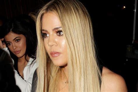 Six outrageous Kardashian theories - from Kim's fake ...