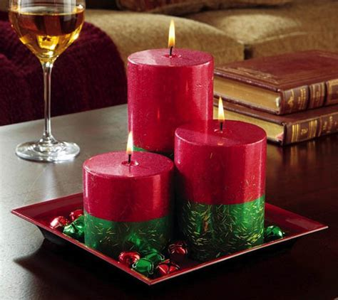 Decorating Ideas For Candles by Top Candle Decorations Ideas