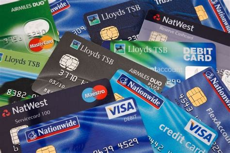 Best Uk Travel Credit Card Deals At March 2016. Social Engineering Identity Theft. Samsung Developer Conference. Neveda Secretary Of State Free Sms Forwarding. Storage Units In Sarasota Fl. What Is A School Psychologist. Business Cards On Line Binge Eating Treatment. Actos Lawsuit Settlement Amount. How To Receive Fax Via Email