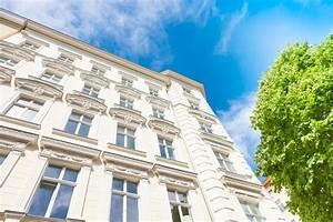 Möbel Kostenlos Abholen Berlin : wohnung verkaufen kostenlos haus und design ~ Bigdaddyawards.com Haus und Dekorationen