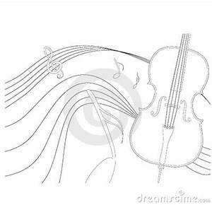 Cello Stock Images - Image: 3573834
