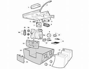 Sears Garage Door Opener Replacement Parts