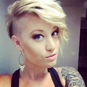 26 Best Haircuts For Women Pretty Designs