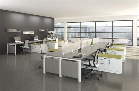 bureau interiors toronto office interior design office interior designer