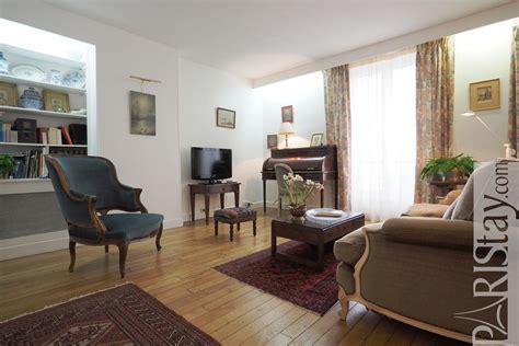 bedroom apartment term renting invalides one bedroom apartment short term rental eiffel tower 1   La Motte Picquet 9920039012563