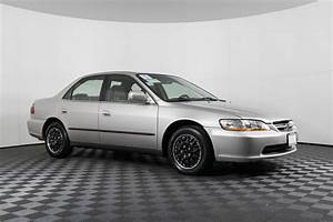 Best Used Cars Under 2000 For Sale