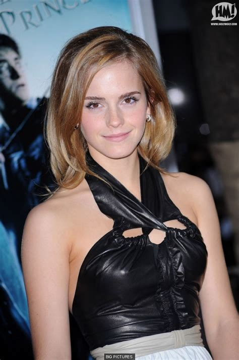 78 Best Images About Emma Watson On Pinterest  Sexy, Emma